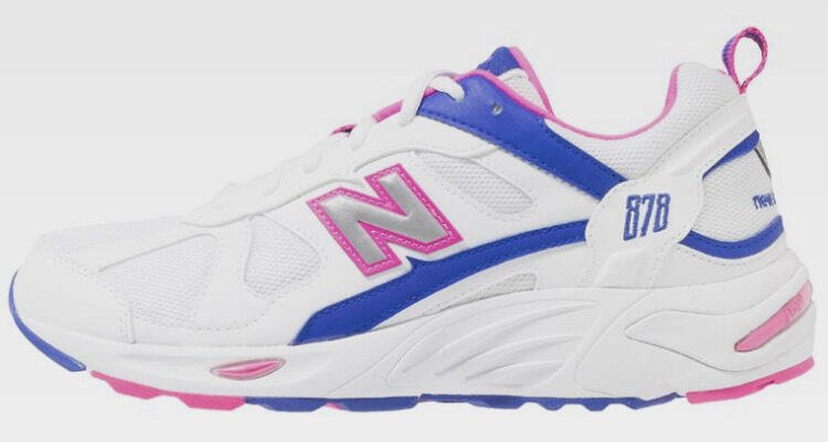 Chaussures Chaussures New Steadiness CM78 dans toutes les tailles